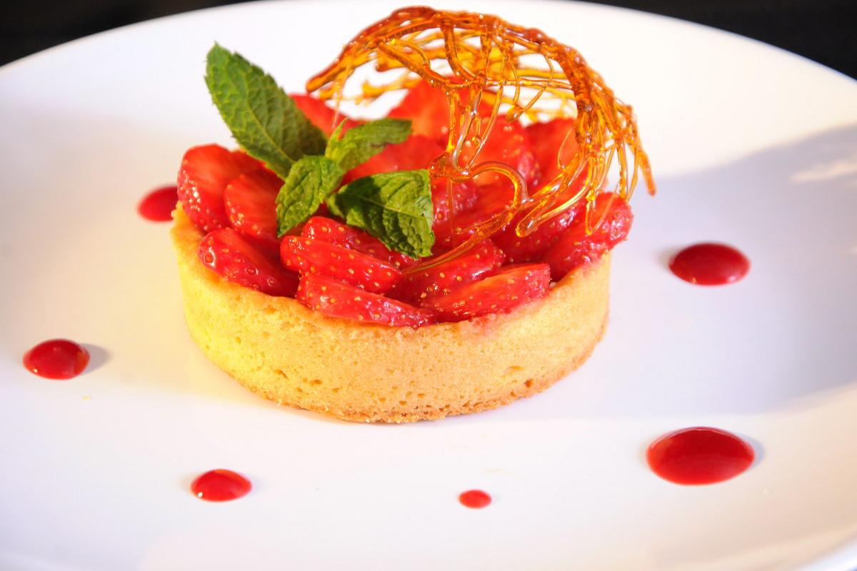 Cuisine partage gourmandise chef a domicile avignon - Cuisine et gourmandise ...